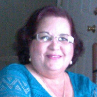 Gladys-1122823, 58 from Fayetteville, NC