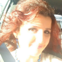 Pauline-1287084, 35 from Beirut, LBN