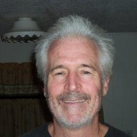 William-698358, 67 from Pipe Creek, TX