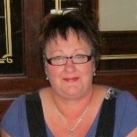 Renay-857291, 55 from Christchurch, NZL