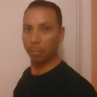 Juan-1145757, 27 from Lewisville, TX