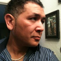 Ricardo-890481, 41 from Palm Beach Gardens, FL