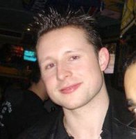 Shane-905966, 34 from Leeds, GBR