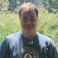 Ben-1213857, 32 from Minneapolis, MN