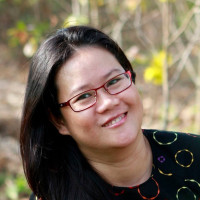 MargueriteThinHuong-1225317, 39 from Ho Chi Minh, VNM