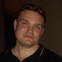Brendan-1219143, 22 from Winnipeg, MB, CAN
