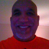 Maximino, 58 from Cleveland, OH