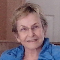 Rose Marie, 73 from Howell, MI