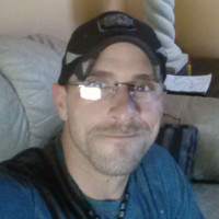 Carl-1164263, 31 from Columbia, SC