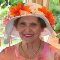 Anne-1206505, 76 from Casselberry, FL