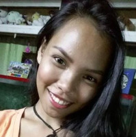 Lalaine-1191956, 20 from Iligan, PHL