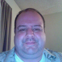 Brian-1179042, 44 from Rancho Cucamonga, CA