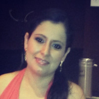 Silvia-1246753, 30 from Guayaquil, ECU