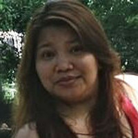 Maylene-78079, 41 from MANILA, PHL