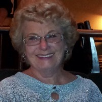 Evelyn, 82 from Redmond, WA