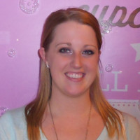 LeighAnn-1032986, 25 from Nashotah, WI