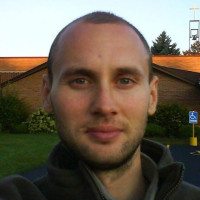 Witold-639833, 31 from Krakow, POL