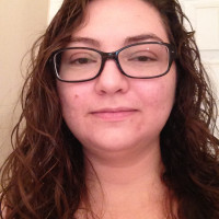 Amy-1210751, 29 from Newport News, VA
