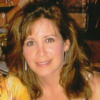 Darlene-869030, 47 from Lincolnwood, IL