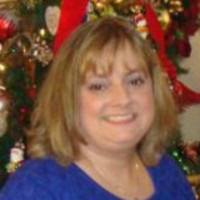 Diane-1019696, 46 from Taylor, MI