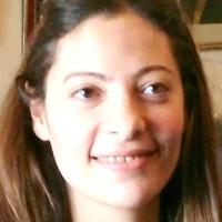 Noura, 34 from Cairo, EG