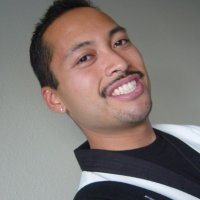 Geoffrey, 34 from San Ramon, CA