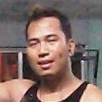 Alvin-520622, 30 from Caloocan, PHL