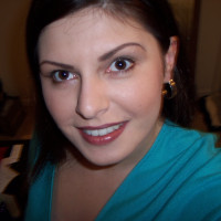 Kathy-1088077, 40 from Lansing, MI