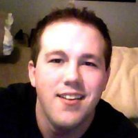 Zach-646721, 28 from Denver, CO