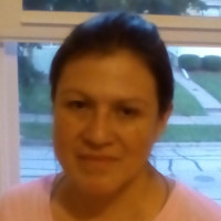 Svetlana, 52 from Moline, IL