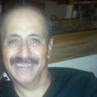 Sergio, 59 from Seaside, CA