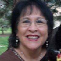 Monica-858368, 52 from Pueblo, CO