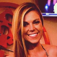 Jenna, 23 from Brea, CA