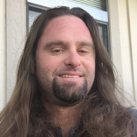 Justin, 36 from Indianapolis, IN