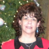 Jennifer-901869, 57 from Buzzards Bay, MA
