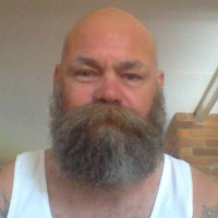 Brett-1034603, 45 from Brisbane, AUS