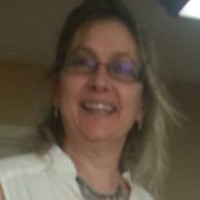 Frances-1187877, 53 from Corydon, IN