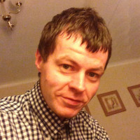 Stephen-92420, 34 from Glasgow, GBR