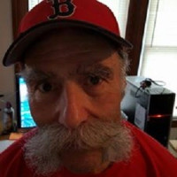 Rick, 61 from Manchester, NH