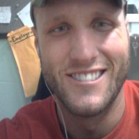 Matthew-910786, 27 from Port Clinton, OH