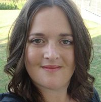 Rebekah-672703, 31 from Auckland, NZL