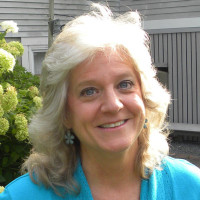 Mary-1016927, 49 from Newport, NH
