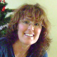 Evelyn-1131912, 60 from Fort Lauderdale, FL