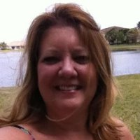 LuAnn-385566, 55 from Colfax, WI