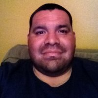 Jimmy, 37 from San Antonio, TX