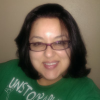 Josie-1183771, 32 from San Antonio, TX