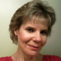 Donna-998823, 50 from Sterling Heights, MI