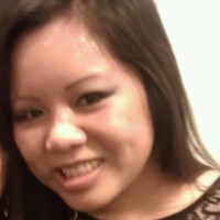 Linh-1054585, 34 from Lees Summit, MO