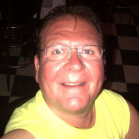 Todd-1048624, 54 from Plymouth, MI