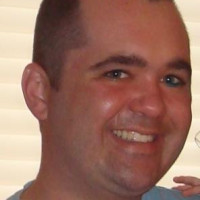 Aaron, 37 from Swampscott, MA